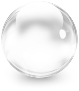 Soap Bubbles PNG Photo PNG Clip art