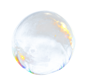 Soap Bubbles PNG Photos PNG Clip art
