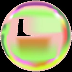 Soap Bubbles PNG Pic PNG Clip art