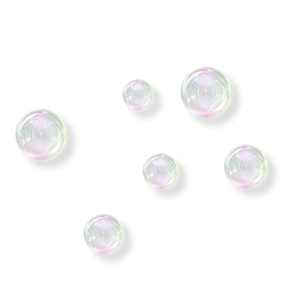 Soap Bubbles Transparent Images PNG PNG Clip art
