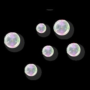 Soap Bubbles Transparent Images PNG PNG Clip art