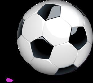 Soccer Football PNG PNG Clip art