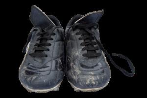 Soccer Shoe Background PNG PNG Clip art