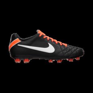 Soccer Shoe Download PNG Image PNG Clip art