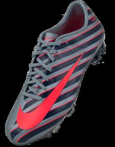 Soccer Shoe PNG Background Image PNG Clip art