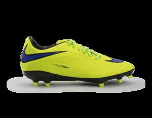 Soccer Shoe PNG Clipart PNG Clip art