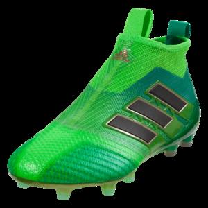 Soccer Shoe PNG File PNG Clip art