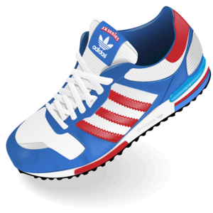 Soccer Shoe PNG Free Download PNG Clip art