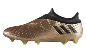 Soccer Shoe PNG HD PNG Clip art