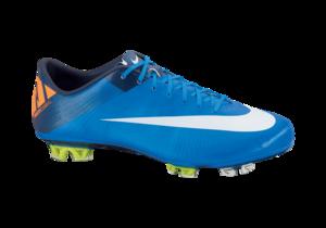 Soccer Shoe PNG Image PNG Clip art