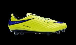 Soccer Shoe PNG Photos PNG Clip art