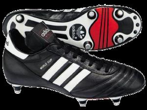Soccer Shoe PNG Pic PNG Clip art