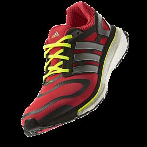 Soccer Shoe PNG Picture PNG Clip art