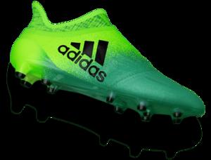 Soccer Shoe PNG Transparent HD Photo PNG Clip art