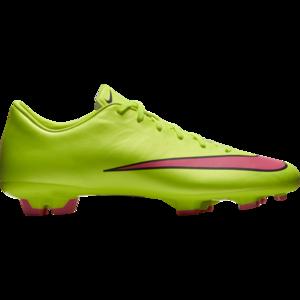 Soccer Shoe PNG Transparent Image PNG Clip art