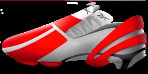 Soccer Shoe PNG Transparent Picture PNG Clip art