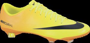 Soccer Shoe PNG Transparent PNG Clip art