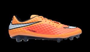 Soccer Shoe Transparent Background PNG Clip art