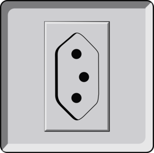 Socket Download PNG Image PNG icon