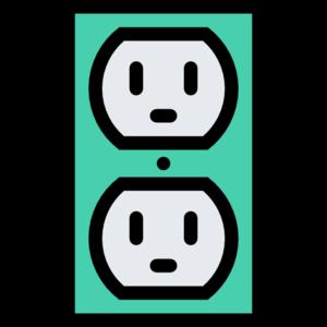 Socket PNG Clipart PNG Clip art
