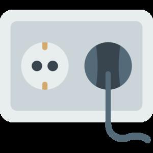 Socket PNG File PNG Clip art