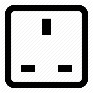 Socket PNG Free Download PNG images