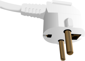 Socket PNG HD PNG icon