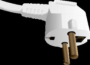 Socket PNG HD PNG image