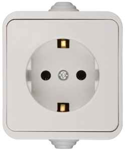 Socket PNG Photo PNG icon