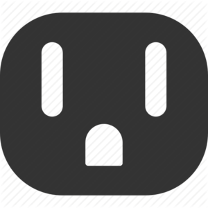 Socket PNG Pic PNG images