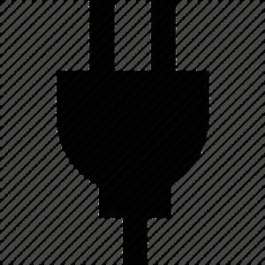 Socket PNG Picture PNG Clip art