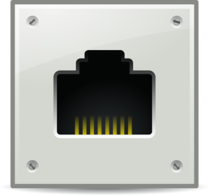 Socket PNG Transparent Picture PNG icons