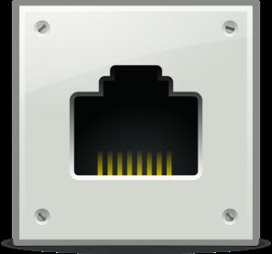 Socket PNG Transparent Picture PNG images