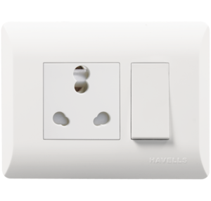 Socket Transparent Background PNG image
