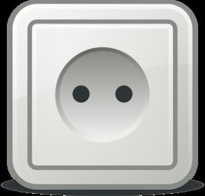 Socket Transparent Images PNG PNG clipart