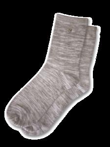 Socks Background PNG PNG Clip art