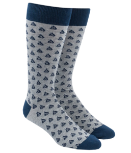 Socks Download PNG Image PNG clipart