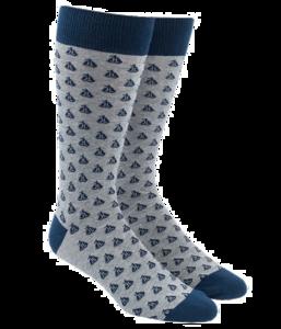 Socks Download PNG Image PNG Clip art