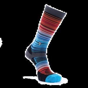 Socks PNG Background Image PNG Clip art