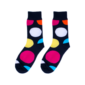 Socks PNG File PNG clipart