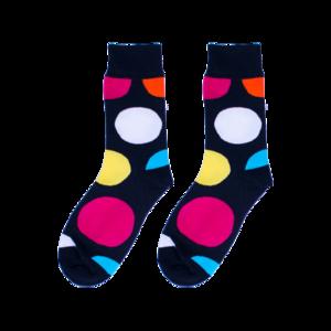 Socks PNG File PNG Clip art