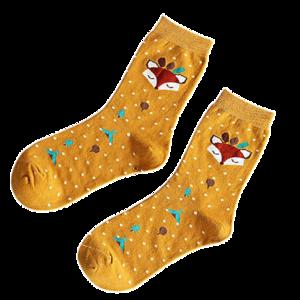Socks PNG Free Download Clip art
