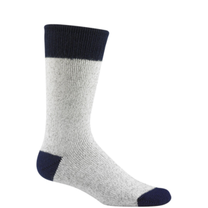 Socks PNG HD PNG clipart
