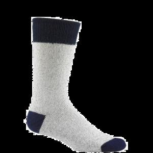 Socks PNG HD PNG clipart