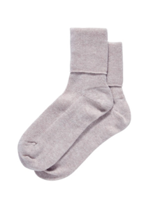 Socks PNG Photo PNG Clip art