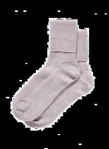 Socks PNG Photo PNG Clip art
