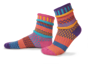 Socks PNG Pic PNG clipart