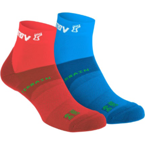 Socks PNG Picture PNG clipart