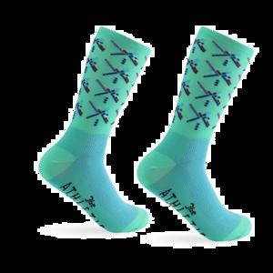 Socks PNG Transparent PNG Clip art