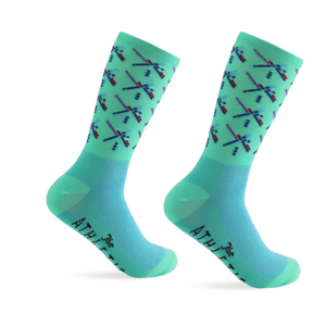 Socks PNG Transparent PNG clipart